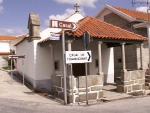 capela s. sebastião